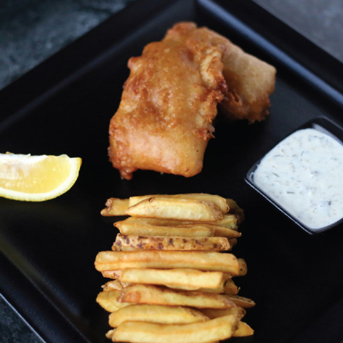 garsigs-fish-and-chips