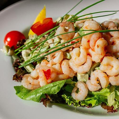 garsigi-paest-sigulda-garnelu-salati