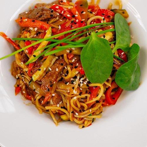 garsigi-paest-sigulda-wok